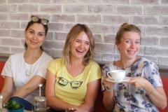 alsancak-ders-calismak-icin-kafe