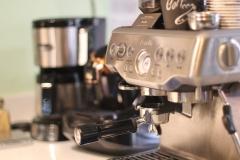 izmir-kahve-fiyatlari