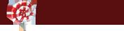 medovik-fiyatlari-logo