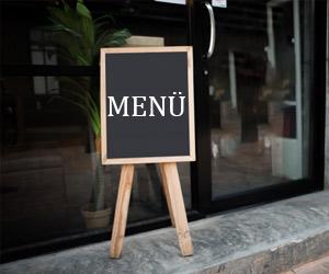 loccake-menu