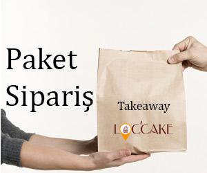paket-siparis-alsancak1