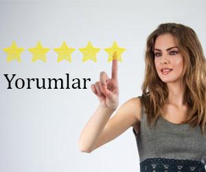 yorumlar-medovik-izmir